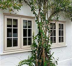 uPVC windows Harrogate