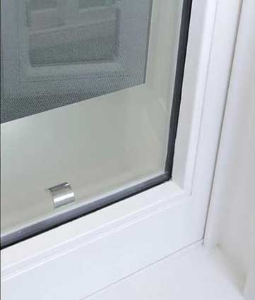 warm edge window spacer